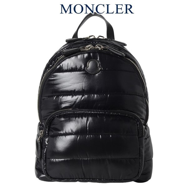 モンクレール MONCLER メンズ パックパック キリア ミディアム メンズ 00659 00 68950 999