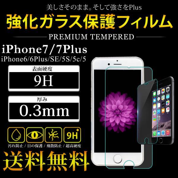 ガラスフィルム iPhone8 9H 強化ガラス 液晶保護フィルム iPhoneXR XS iPhone8 iPhone8plus iPhone7 iPhone6s iPhoneSE iPhone5s iPhone6splus iPhone7plus|confianceshop