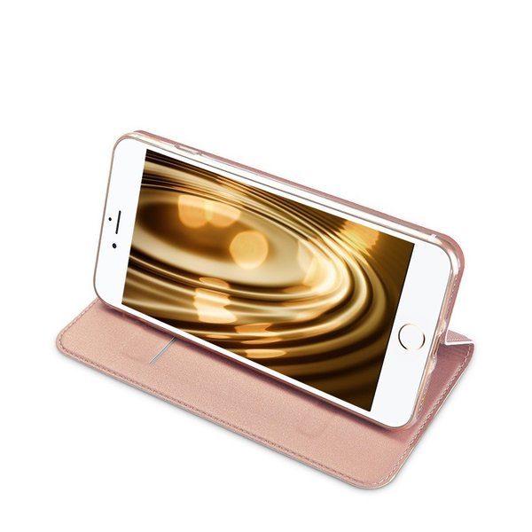 iPhoneX ケース iPhone7 iPhone8 iPhone6 6sケース.iPhone5 5sケース.iPhone SEケース 手帳型 ワンランクアップ 上品 マグネット|confianceshop|04