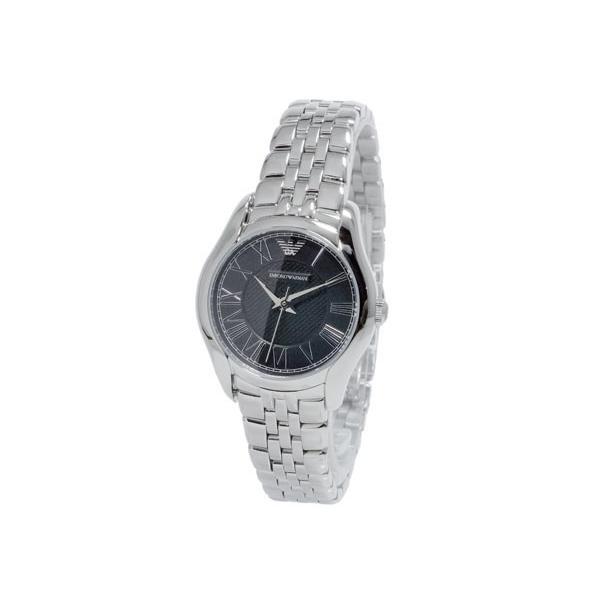 エンポリオ アルマーニ EMPORIO ARMANI クオーツ レディース 腕時計 AR1715|connection-s