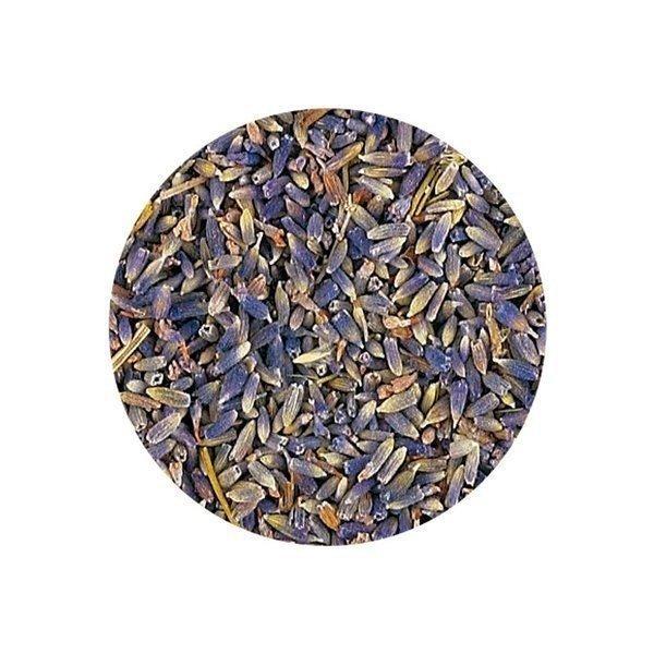 ラベンダーエクセレント Lavender 10kg 016444100 生活の木 ◆|conome|02