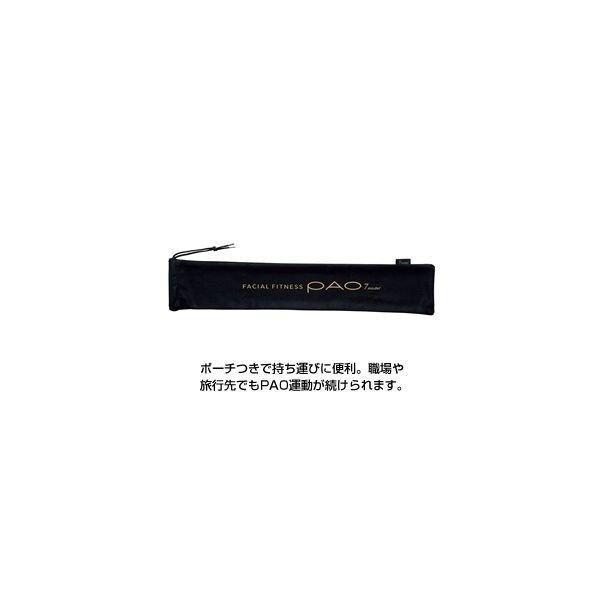 フェイシャルフィットネスパオ FACIALFITNESS PAO 7model MTG正規品|conome|02