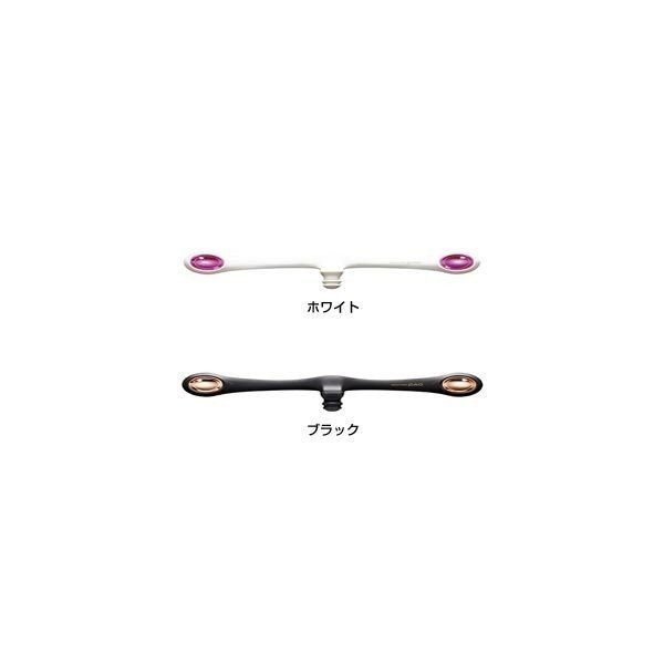 フェイシャルフィットネスパオ FACIALFITNESS PAO 7model MTG正規品|conome|03