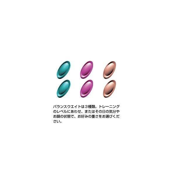 フェイシャルフィットネスパオ FACIALFITNESS PAO 7model MTG正規品|conome|04