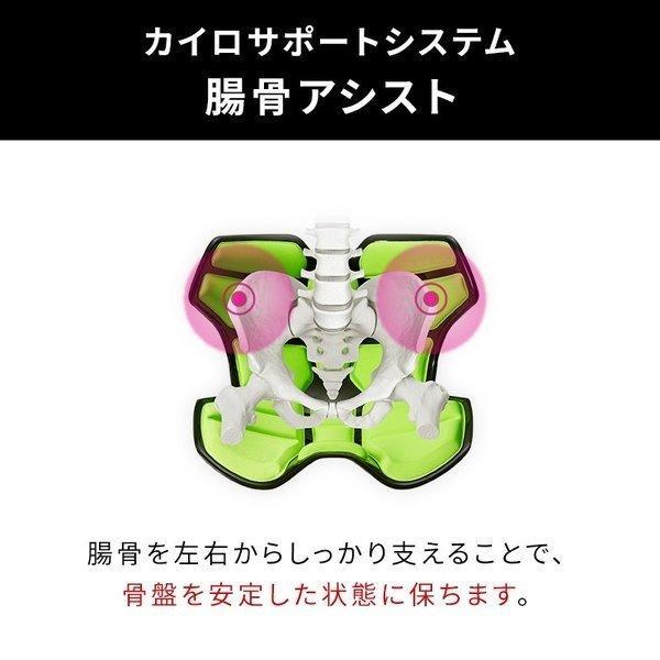 スタイルアスリート Style Athlete MTG正規品 conome 06