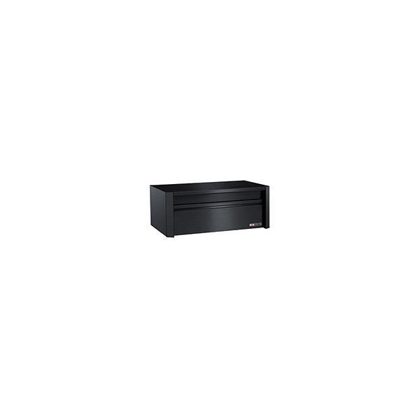 HSK ポスト 戸建用 ステンレス  ポスト [611-SB] ハッピー金属