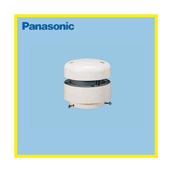 パナソニック換気扇FY-12CE3脱臭器トイレ用脱臭扇Panasonic