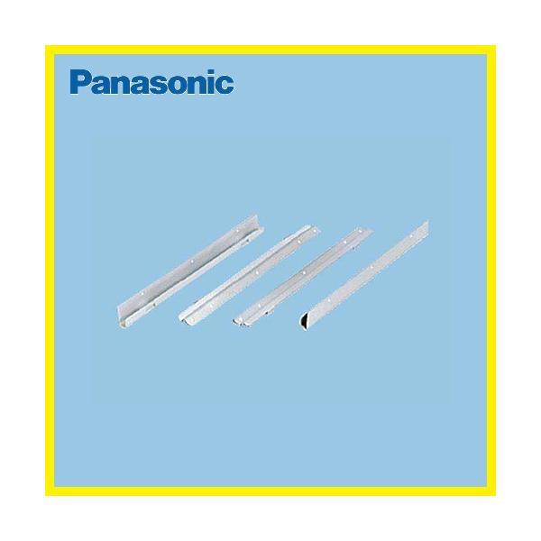 パナソニック 換気扇  FY-KAS30 浅形レンジフード用掛金具 浅形レンジフード用 部材 Panasonic