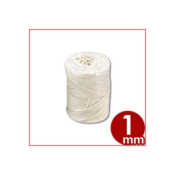 純綿たこ糸 200g #6 太さ1mm 長さ310m チャーシュー 角煮 ローストビーフ 下ごしらえ