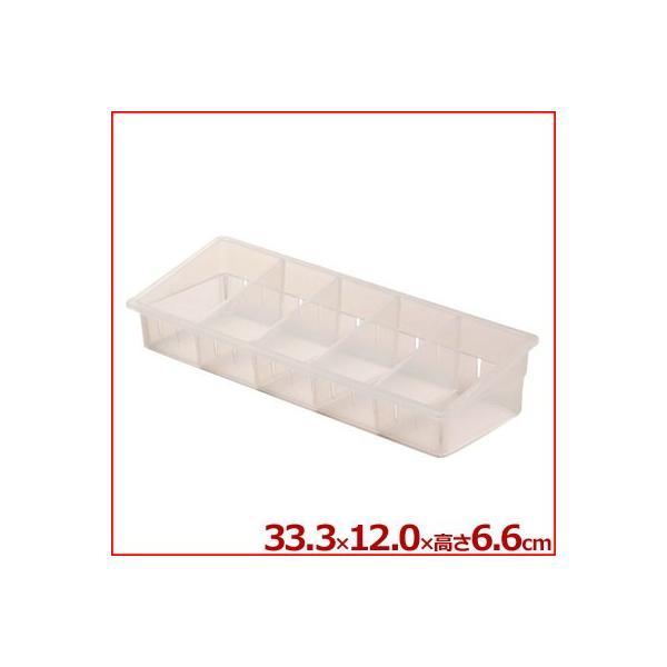 プラキラ ドレッシングケース ポリプロピレン製 耐熱120℃ 入れ物 スタンド 収納 調節可能