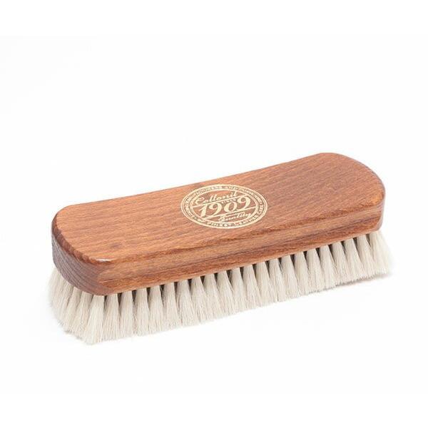 コロニル 1909ファインポリッシングブラシ メンズ 1909fine-brush COLLONIL|coolcat-y|02