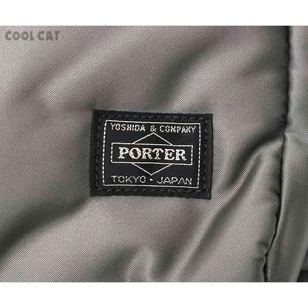 6267ef6e03 ... 吉田カバン ポーター デイパック メンズ タンカー 622-66639 PORTER|coolcat-y| ...