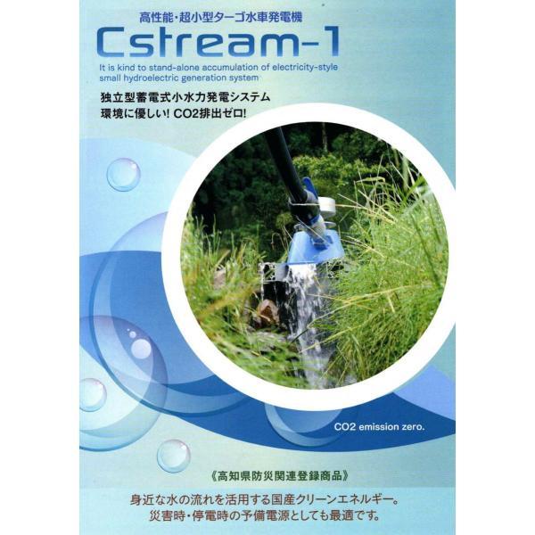 Cstrem-1