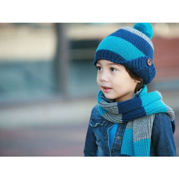 子供 ニット帽 マフラーセット 男の子 キッズ KIDS ベビー 子ども キャップ ニットキャップ 帽子 冬 防寒 かわいい|coollife|02
