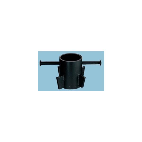 工具 TOTO PWH101 洗濯機パントラップ締付工具 [■]