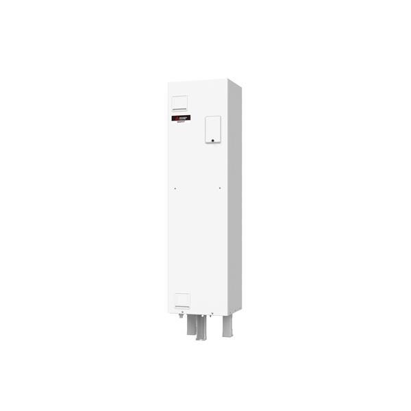 電気温水器三菱SRG-151G給湯専用タイプマイコン標準圧力型150L角型(リモコン別売)