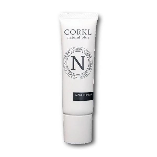 手汗・顔汗に悩んでいる方に向けて開発したCORKL - コルクルナチュラルクリーム。|corkl-online