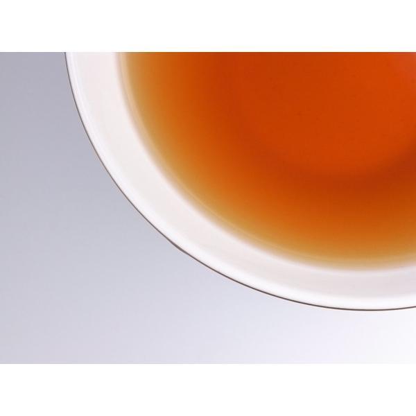 corona 紅茶 キャンディ ティーバッグ10袋 水出しアイスティー  スリランカ セイロン corona-tea 02