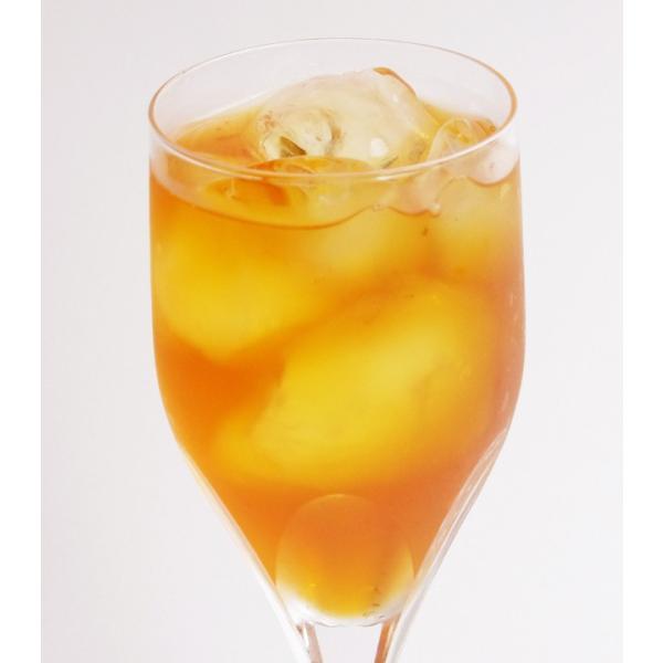 corona 紅茶 キャンディ ティーバッグ10袋 水出しアイスティー  スリランカ セイロン corona-tea 04