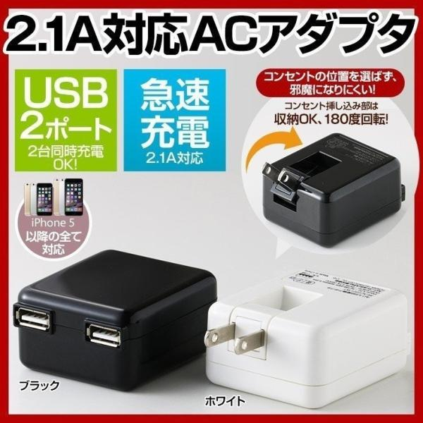 Full Hd Tv Mhl Hdmi Kabel 11 5 Pin Micro-usb Adapter Tablet Handy Smartphone