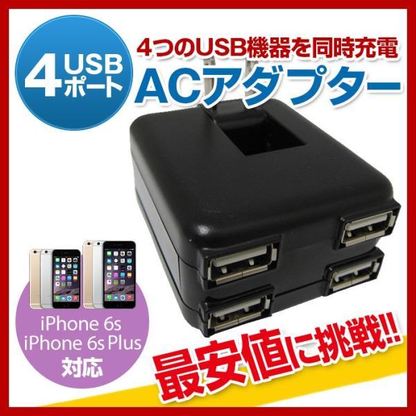 Hdmi Kabel 11 5 Pin Micro-usb Adapter Tablet Handy Smartphone Full Hd Tv Mhl