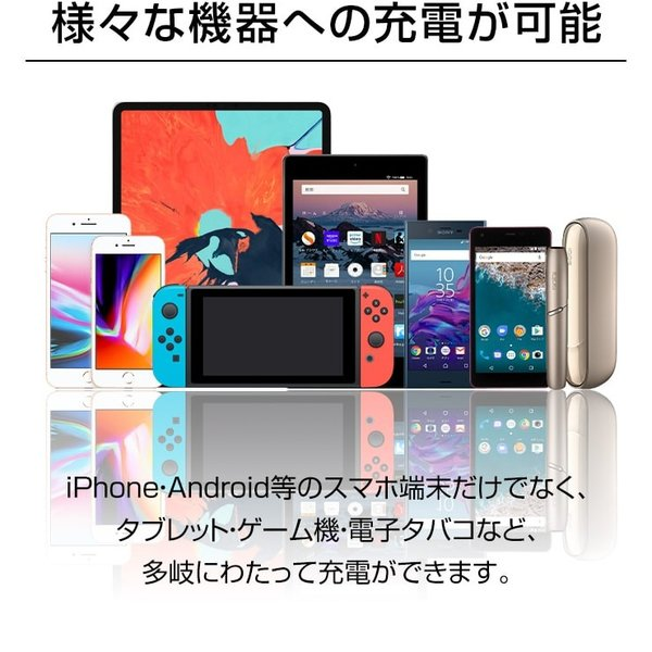 タイプc 充電ケーブル 充電器 アンドロイド 急速充電 コンセント ACアダプター スマホ 携帯 3A USB TypeC 持ち運び 1.5m Nexus Xperia Galaxy AQUOS R INOVA coroya 11