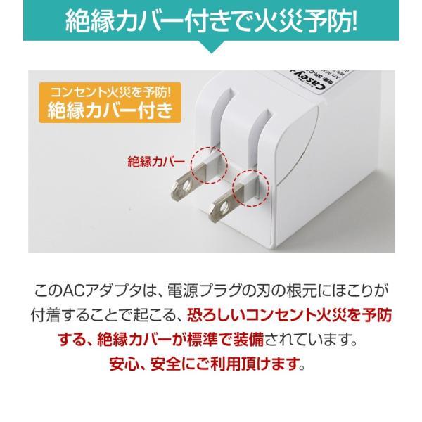 タイプc 充電ケーブル 充電器 アンドロイド 急速充電 コンセント ACアダプター スマホ 携帯 3A USB TypeC 持ち運び 1.5m Nexus Xperia Galaxy AQUOS R INOVA coroya 15