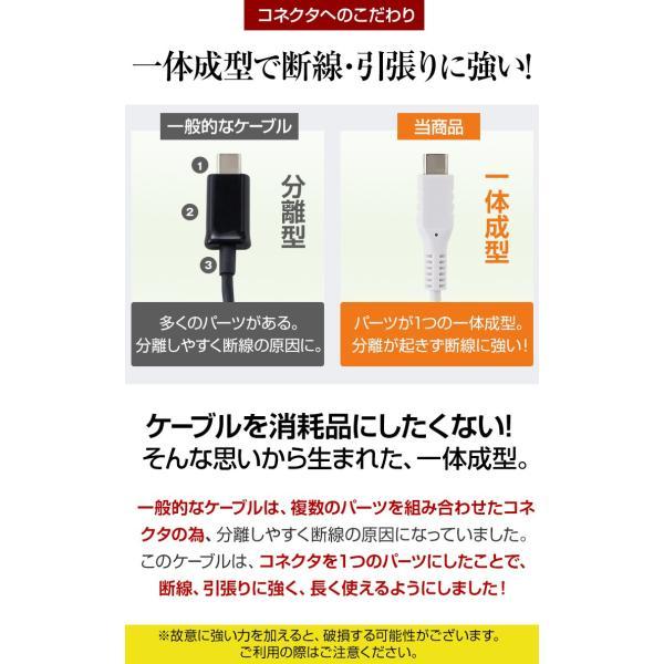 タイプc 充電ケーブル 充電器 アンドロイド 急速充電 コンセント ACアダプター スマホ 携帯 3A USB TypeC 持ち運び 1.5m Nexus Xperia Galaxy AQUOS R INOVA coroya 16
