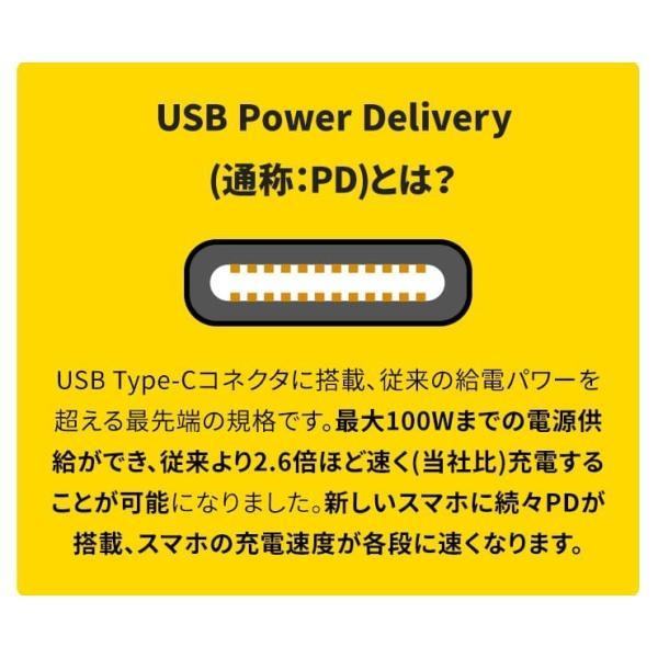 シガーソケット USB タイプc 充電ケーブル 充電器 アンドロイド カーチャージャー 自動車用 携帯 スマホ 24V Type C 防災グッズ 車載用品 Xperia Galaxy AQUOS R coroya 05