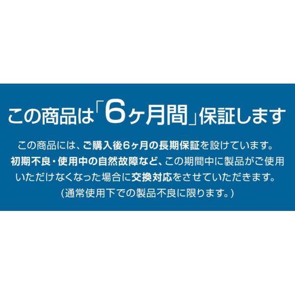 ワイヤレス 充電器 iPhone8 スマホ スタンド 横置き 急速充電 iPhone XR XS アンドロイド Qi対応 モバイルバッテリー 持ち運び Galaxy S9+ Huawei P20pro INOVA|coroya|13