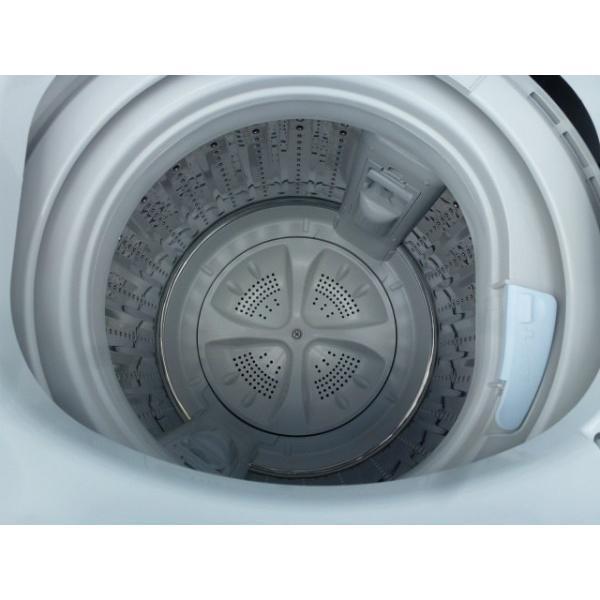 Haier(ハイアール) / 全自動洗濯機 JW-K42K 4.2kg 2015年製 correr 10
