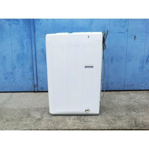 HERB Relax(ハーブリラックス)/全自動電気洗濯機 YWM-T45A1 4.5kg 2015年式 ヤマダ電機オリジナル|correr|03