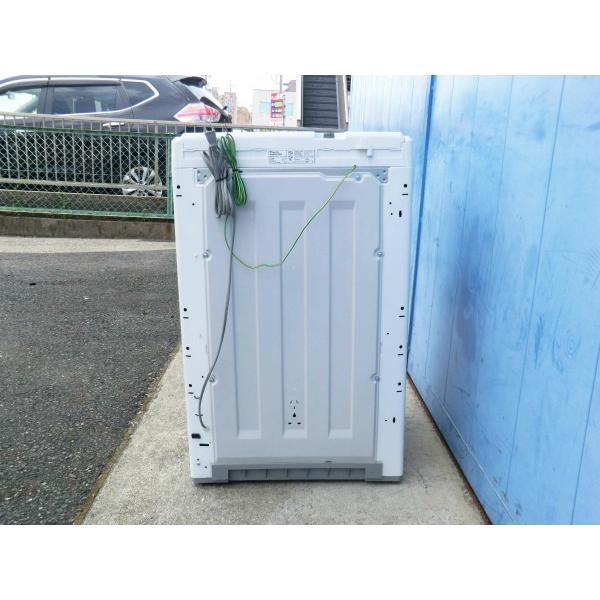 HERB Relax(ハーブリラックス)/全自動電気洗濯機 YWM-T45A1 4.5kg 2015年式 ヤマダ電機オリジナル|correr|04