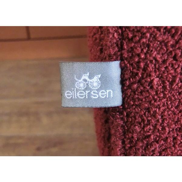 eilersen(アイラーセン)/Stockholm sofa(ストックホルム ソファ)|correr|13