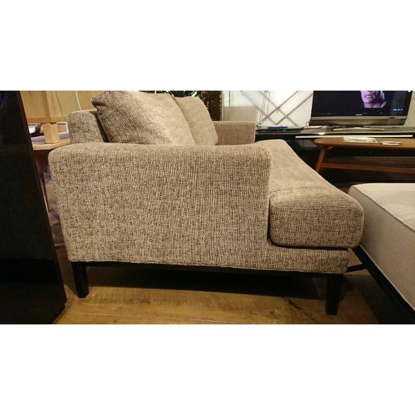 journal standard Furniture(ジャーナルスタンダード ファニチャー)/JFK SOFA(ジェイエフケイソファ)|correr|02