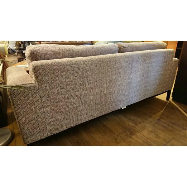 journal standard Furniture(ジャーナルスタンダード ファニチャー)/JFK SOFA(ジェイエフケイソファ)|correr|03