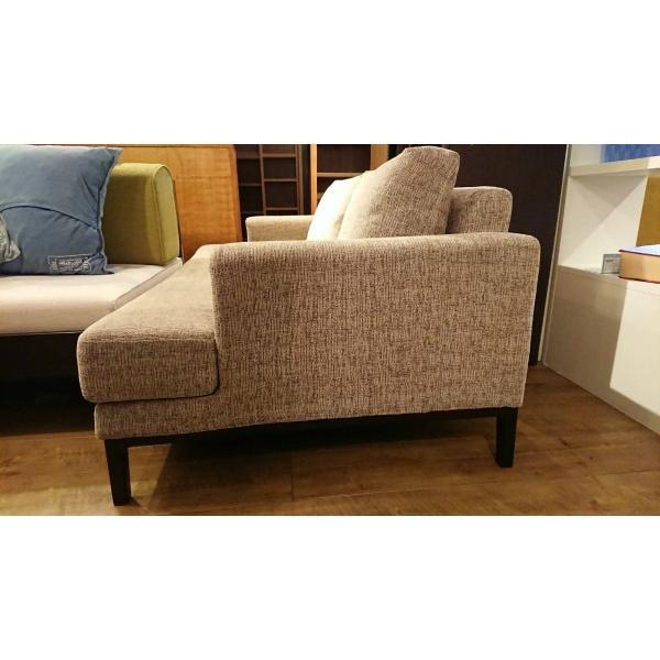 journal standard Furniture(ジャーナルスタンダード ファニチャー)/JFK SOFA(ジェイエフケイソファ)|correr|04