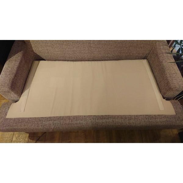 journal standard Furniture(ジャーナルスタンダード ファニチャー)/JFK SOFA(ジェイエフケイソファ)|correr|05
