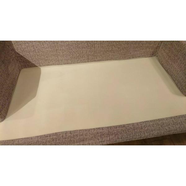 journal standard Furniture(ジャーナルスタンダード ファニチャー)/JFK SOFA(ジェイエフケイソファ)|correr|06