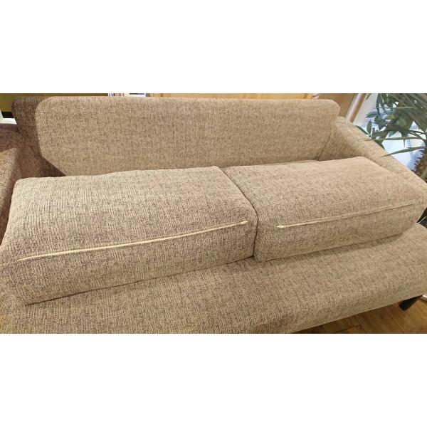 journal standard Furniture(ジャーナルスタンダード ファニチャー)/JFK SOFA(ジェイエフケイソファ)|correr|07