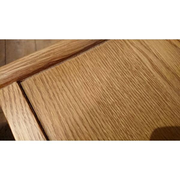 journal standard Furniture(ジャーナルスタンダード ファニチャー)/BOND(ボンド) テレビボード|correr|11