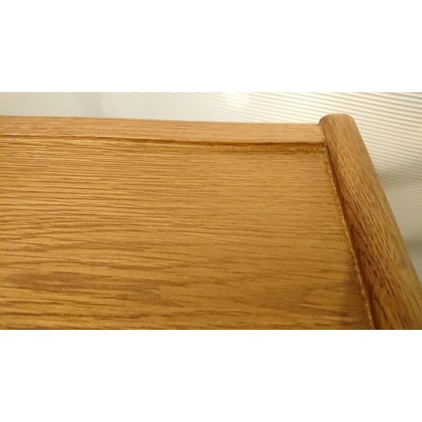 journal standard Furniture(ジャーナルスタンダード ファニチャー)/BOND(ボンド) テレビボード|correr|12