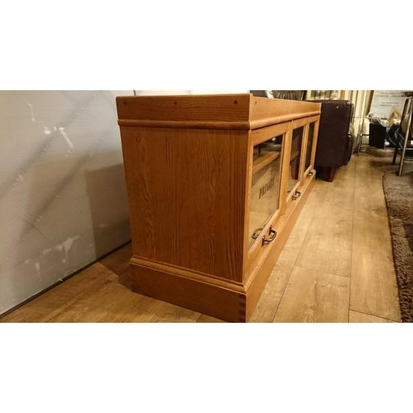 journal standard Furniture(ジャーナルスタンダード ファニチャー)/BOND(ボンド) テレビボード|correr|03