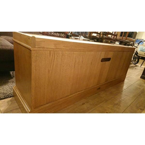 journal standard Furniture(ジャーナルスタンダード ファニチャー)/BOND(ボンド) テレビボード|correr|04