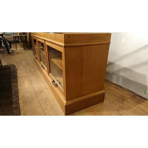 journal standard Furniture(ジャーナルスタンダード ファニチャー)/BOND(ボンド) テレビボード|correr|05