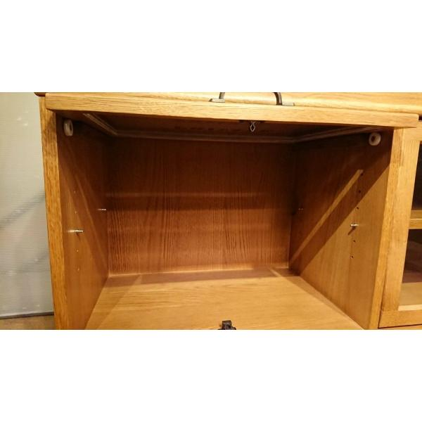 journal standard Furniture(ジャーナルスタンダード ファニチャー)/BOND(ボンド) テレビボード|correr|06