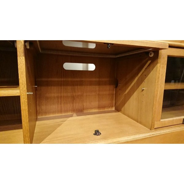 journal standard Furniture(ジャーナルスタンダード ファニチャー)/BOND(ボンド) テレビボード|correr|07