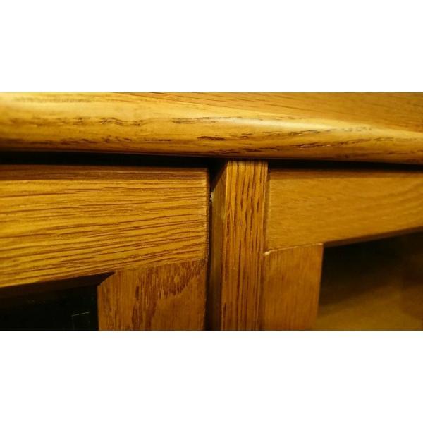 journal standard Furniture(ジャーナルスタンダード ファニチャー)/BOND(ボンド) テレビボード|correr|09
