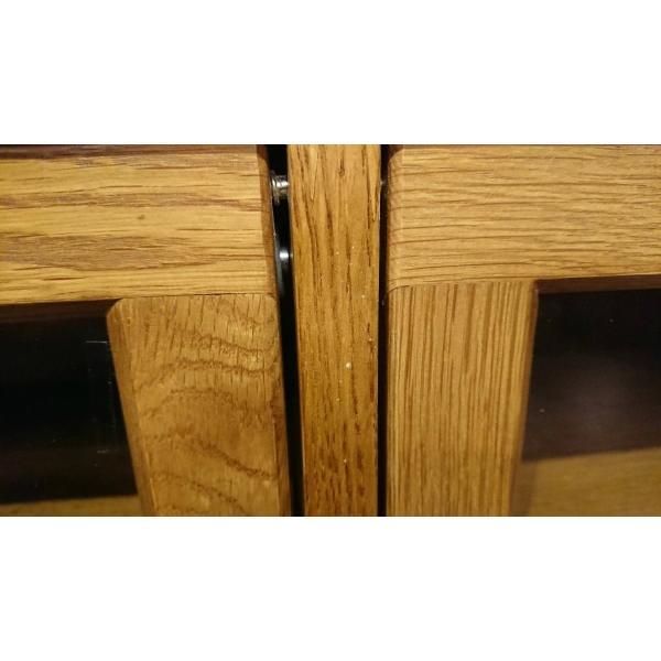 journal standard Furniture(ジャーナルスタンダード ファニチャー)/BOND(ボンド) テレビボード|correr|10