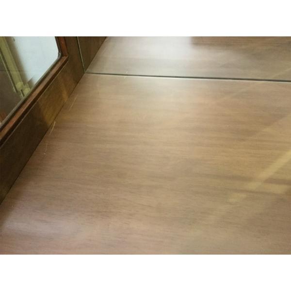 maruni(マルニ木工)/フランドルハウスシリーズ飾り棚 照明付き 引き取り限定(一部地域配送可能)|correr|14